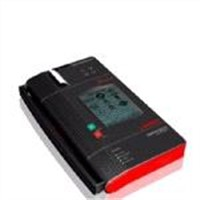 Launch x431 Master,Launch Universal Scanner,Auto Scanner