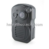 Law Enforcement Recorder(HD-3G;HY-001HD)