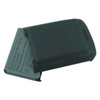 Lithium Ion 2400mAh PDA replacement batteries 3.7V FOR PALM TREO 680, TREO 750, 750V