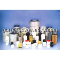 Lub Oil Filter for all China ENGINE (YUNNEI ENGINE; YUCHAI ENGINE; WEICHAI ENGINE)