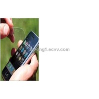 Mobile Phone Protective Screen