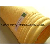 MTS Filter Bags