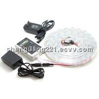 Magic SMD LED RGB Strip 32led/M