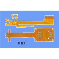 Manufacturer long-term supply multilayer circuit board