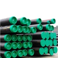 Manufacturer of carbon steel pipes exporting direct from China