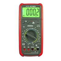 Mechanical Protection Meter UR8906A