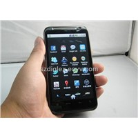 NEW Arrival H4000 Capacitive touch screen android 2.2 mobile phone