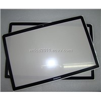 New Replacement Glass Screen MacBook Pro Unibody 13""