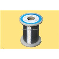 Nickel Chrome Resistance Wire / Electric Wire