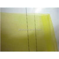 Nylon Insect Netting