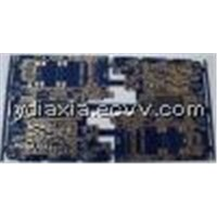 OEM  Electronic Circuit board assembly