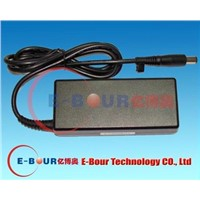 OEM Laptop Adapter for HP 18.5V 3.5A