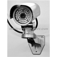 Outdoor IP/WIFI H.264 Dome Camera