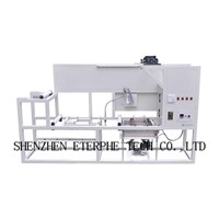 PV Ribbon Tin-plating Machine(TE20-R)
