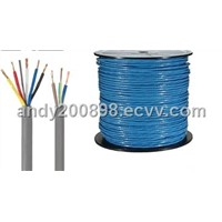 Power Cable(Electrical Cable)