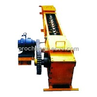 Prochange Brand Excellent FU Chain Conveyor