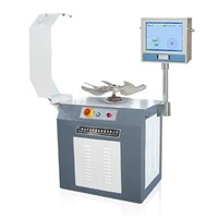 Pulley Dynamic Balancing Machine(PHD-42)