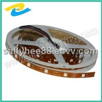RGB LED Flexible Strip Light MX-LS-09