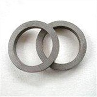 Rare Earth Bonded NdFeB Magnet N42 with Anti-corrosion Coating