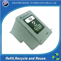 Remanufactured offset ink cartirdge for hp 92