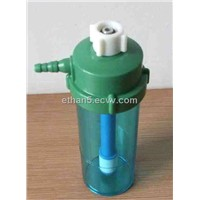 Reusable Oxygen Humidifier Bottle #170