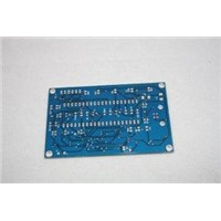 Rigid PCB Electronic Circuit