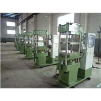 Rubber Molding Press,Rubber Hydraulic Press,Xinchengyiming