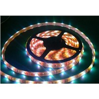 SMD3528/5050 High brightness Flexible SMD LED strip