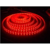 SMD 5050 Waterproof Led Strip Light for Outdoor Lighting DC 12V/24V