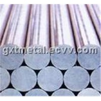 SUS205 Stainless Steel Plate