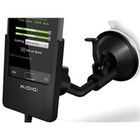 Samsung Galaxy S II i9100 Car Mount Cradle with Hands Free