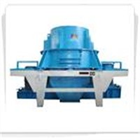 Screen Vibrating Screen-Screen Vibrating Screen Manufacturers, Suppliers and Exporters