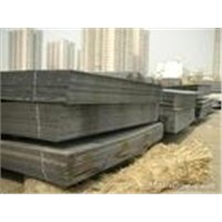 Sell :Grade/CCS/RINA/KR/EH36/shipping building steel plate/CCS/RINA/KR/FH36/sheets