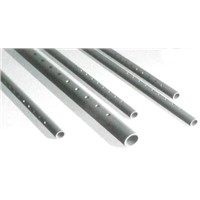 Sic Cooling Air pipes