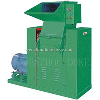 Sj-300 Plastic Crushing Machine