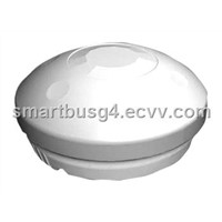 Smart-Bus 6 in 1 Multifunction Sensor