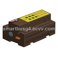 Smart-Bus Fan Speed Control Module