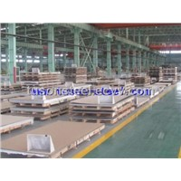Stainless Steel Sheet/Plate 304 316L