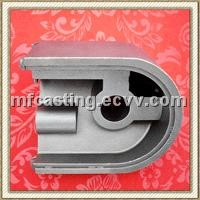 Stainless steel casting service