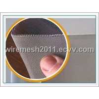 Stainless steel wrie mesh