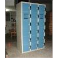 Steel Furniture--Steel Locker,metal cabinet