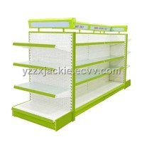 Supermarket Shelf  for Shopping Mall Display  YD-002
