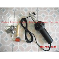 Supply Hot Welding Gun JIT-303
