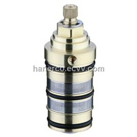 Thermostatic Cartridge HG-001