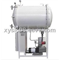 Top Quality High Temperature Treatment Vacuum Furnace VF-1600M