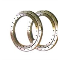 Tower crane spare parts Slewing ring
