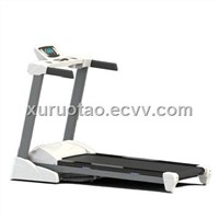 Treadmill, Designed for Intensive Use at Home or Commercial with 3.0HP Peak Motor
