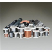 Type K,J,E,K,T thermocouple wire