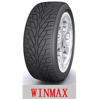 Tyre/Radial tyre/tyre supplier