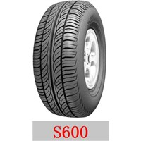 Tyre/ Tire Car Radial   175/70R13